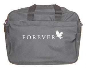 Pack de Bienvenida Forever Living
